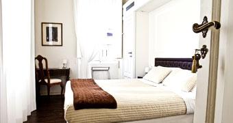 Dimora Novecento Pescara Pescara hotels