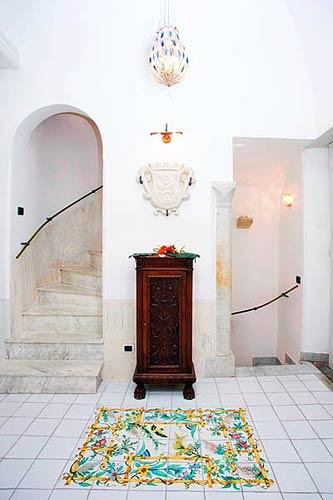Villa Principessa