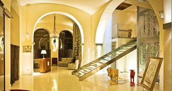 Hotel Duchi Vis à Vis Trieste Grado hotels