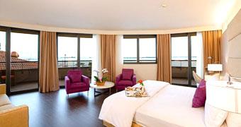 Laguna Palace Hotel Grado Grado hotels