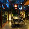 Hotel Clocchiatti Next Udine