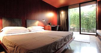 Hotel Clocchiatti Next Udine Udine hotels