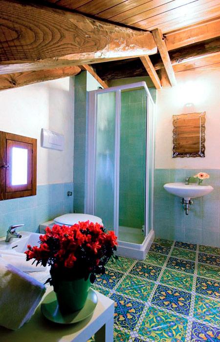 Villa Principessa Ravello And 62 Handpicked Hotels In The Area
