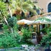 Villa Giulia Suites Roma