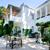 Villa Lennon - Capri