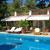 Villa Il Gelsomino - Capri