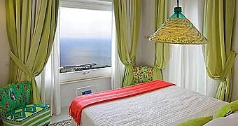 Casa Marta Capri