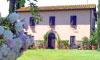 Agriturismo Borgodoro Farmhouse Holidays