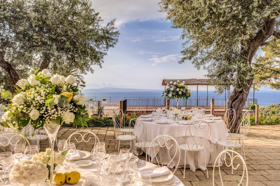 Hotel Villa Verde Ischia