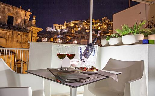 Iblaresort Small Boutique Hotels Ragusa