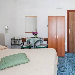 Hotel Europa Minori