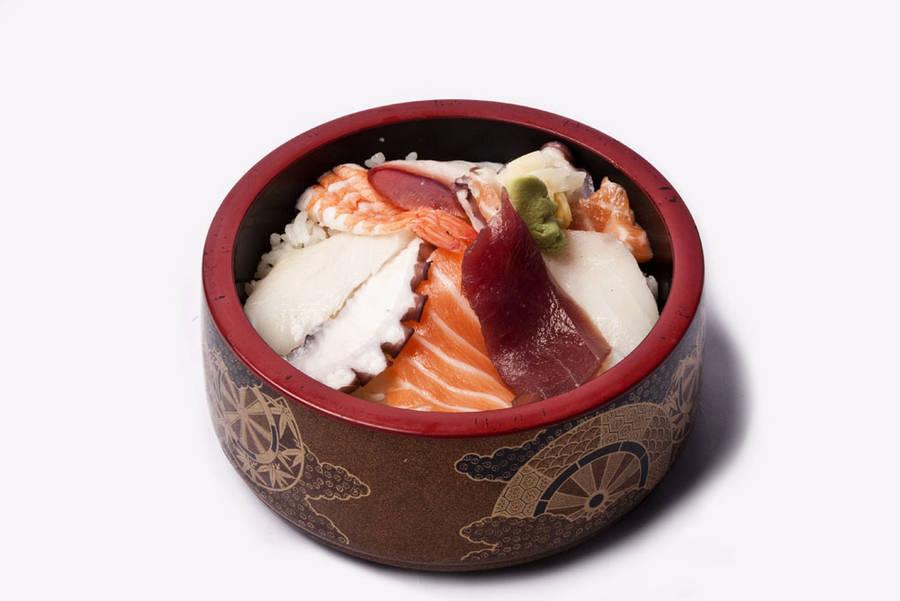 Kukai Japanese Restaurant