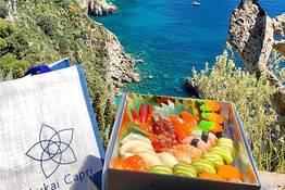 Kukai Capri