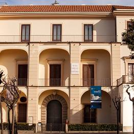 Relais Correale Sorrento
