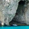Oasi Motor Boats Capri