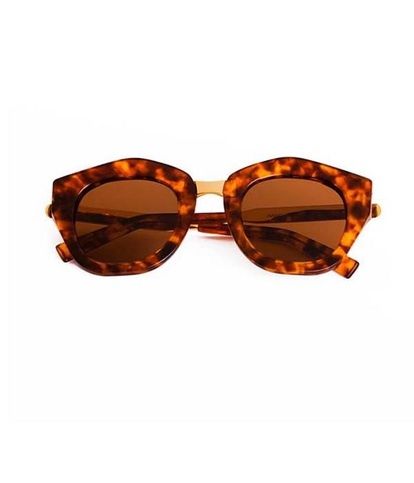 Manè Capri Sunglasses Capri - Fashion on Capri: The island shades ...