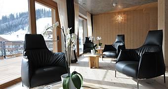Chalet Laura Madonna di Campiglio Rovereto hotels