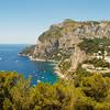 Poggio dei Ciclopi Capri