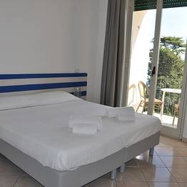 Hotel Spicy Sorrento