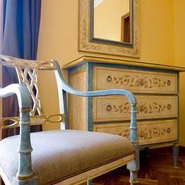 Palazzo Guardati Sorrento