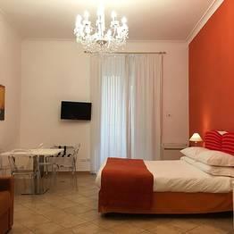 Casa Sorrentina Sorrento