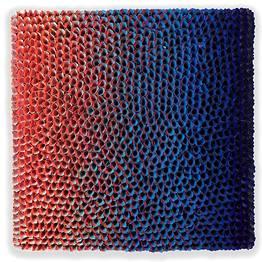 Liquid Art System - Positano Positano