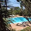 Le Lanterne Resort Pantelleria