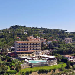 Grand Hotel Due Golfi Sant Agata Sui Due Golfi Rates