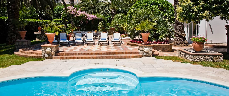 Villa Camerelle