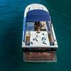 Capri Boat Service Luxury Capri