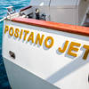 Positano Jet  Positano