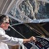 Priore Capri Boats Excursions Capri