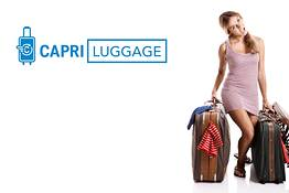 Capri Luggage