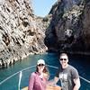 Amazing Capri Tour Capri