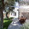 Casa Clementina Massa Lubrense