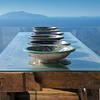 Chalet Azzurro Capri Anacapri