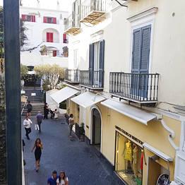 Capricool Capri