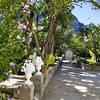 Casa Gaia Capri