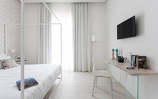 Kepos Etna Relais & Spa Resort Santa Venerina