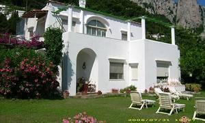 Villa Marunnella