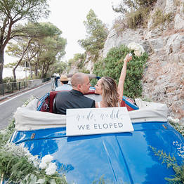 Capri My Day Anacapri