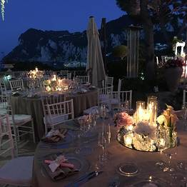 Capri My Day Anacapri