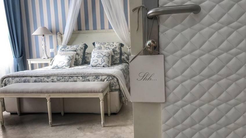 Relais Corte degli Aragonesi 4 Star Hotels Ischia