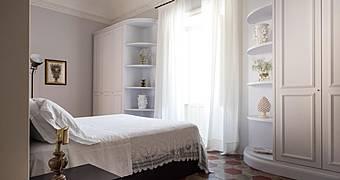 San Carlo Suites Noto Hotel
