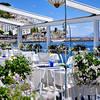 Lido Azzurro Amalfi