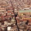 Napoli Official Tour Napoli