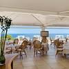 Marenea Suite Hotel Marina di Marittima, Diso