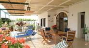 Maruzzella Anacapri Hotel