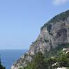 Guarracino Capri
