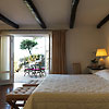 Hotel Il Pellicano Porto Ercole